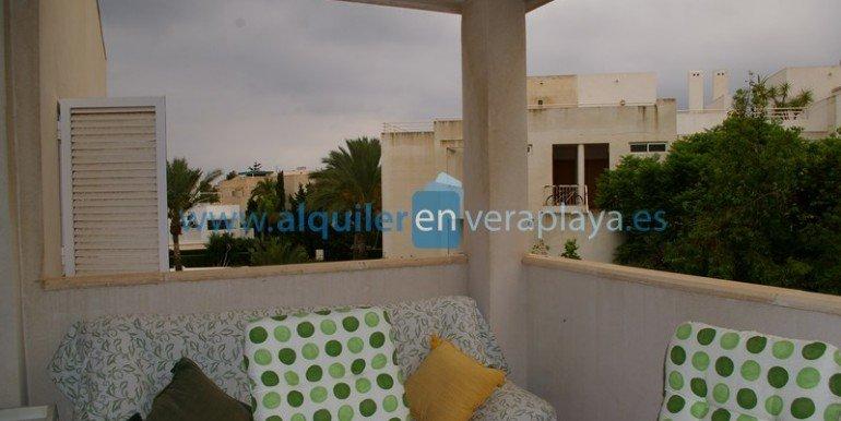 Alquiler_en_vera_playa_Puertorey9