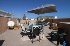 aldea_de_puerto_rey_vera_playa_1-246x162 Alquiler en Vera Playa - Apartamentos para Vacaciones
