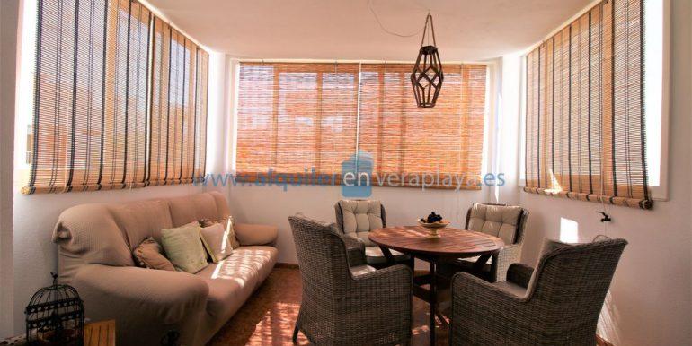 aldea_de_puerto_rey_vera_playa_13