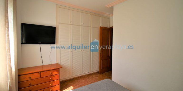aldea_de_puerto_rey_vera_playa_18