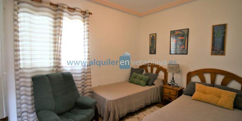 aldea_de_puerto_rey_vera_playa_20