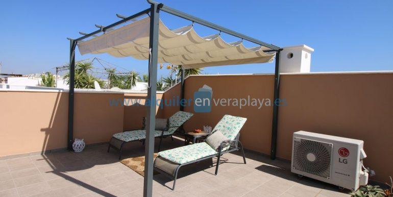aldea_de_puerto_rey_vera_playa_5