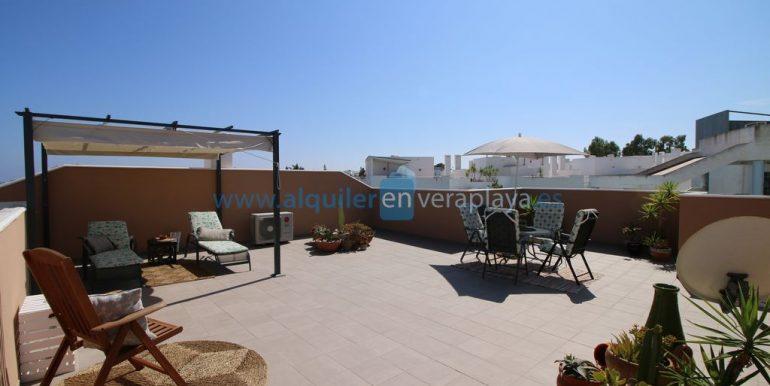aldea_de_puerto_rey_vera_playa_6