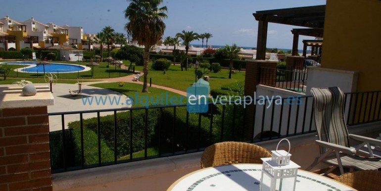 Alquiler_en_vera_playa_Mirador_de_Vera11