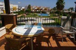 Alquiler_en_vera_playa_Mirador_de_Vera12-246x162 Alquiler de apartamentos en Vera Playa