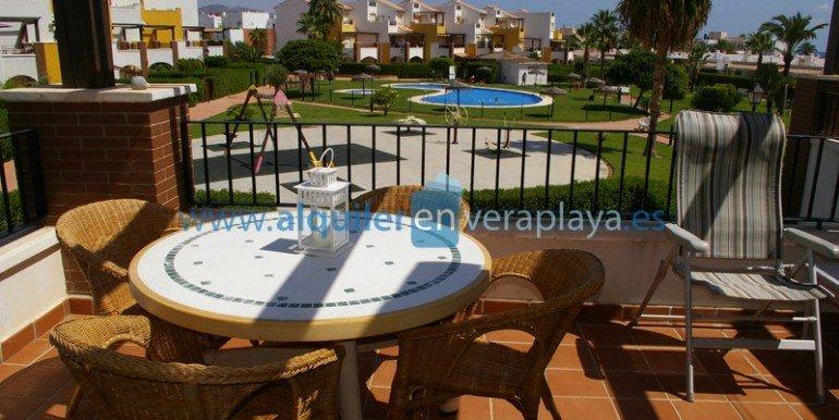 Alquiler_en_vera_playa_Mirador_de_Vera12