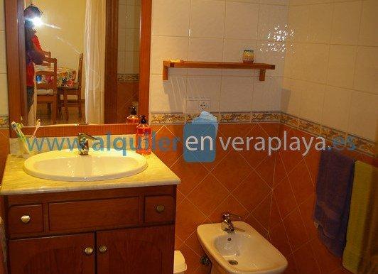 Alquiler_en_vera_playa_Mirador_de_Vera17