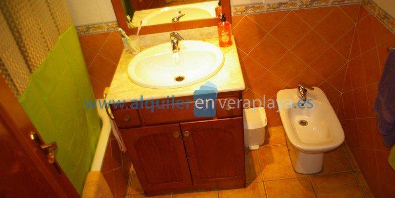 Alquiler_en_vera_playa_Mirador_de_Vera18