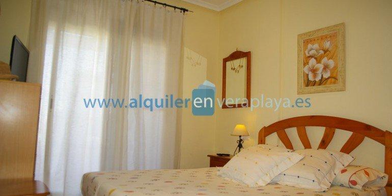 Alquiler_en_vera_playa_Mirador_de_Vera19