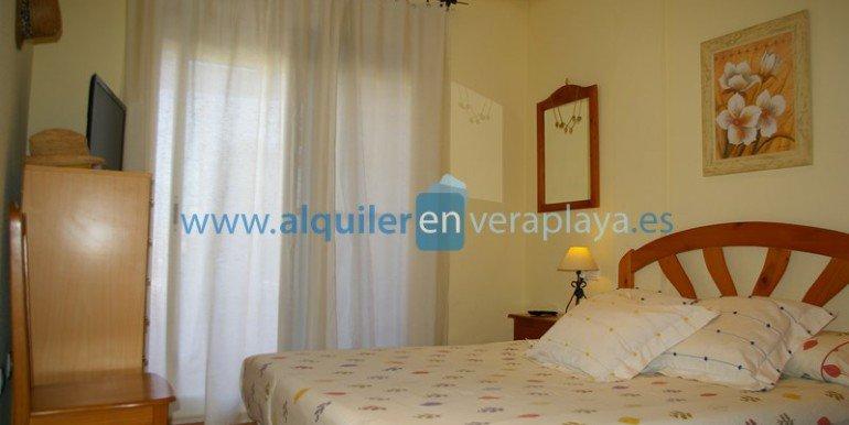 Alquiler_en_vera_playa_Mirador_de_Vera20