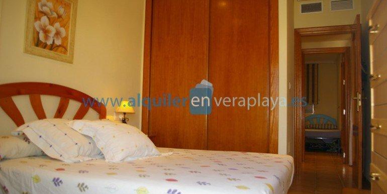 Alquiler_en_vera_playa_Mirador_de_Vera21