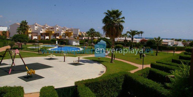 Alquiler_en_vera_playa_Mirador_de_Vera24