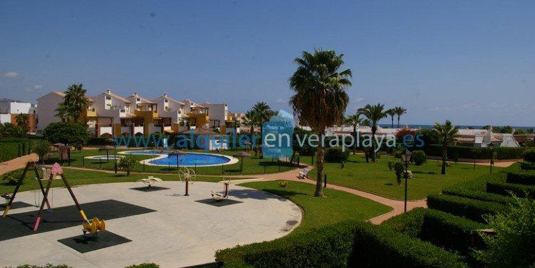 Alquiler_en_vera_playa_Mirador_de_Vera25