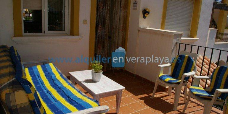 Alquiler_en_vera_playa_Mirador_de_Vera26