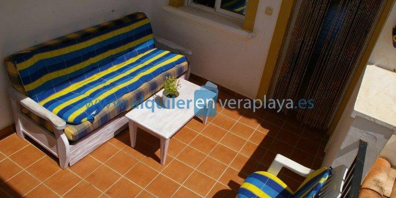 Alquiler_en_vera_playa_Mirador_de_Vera27