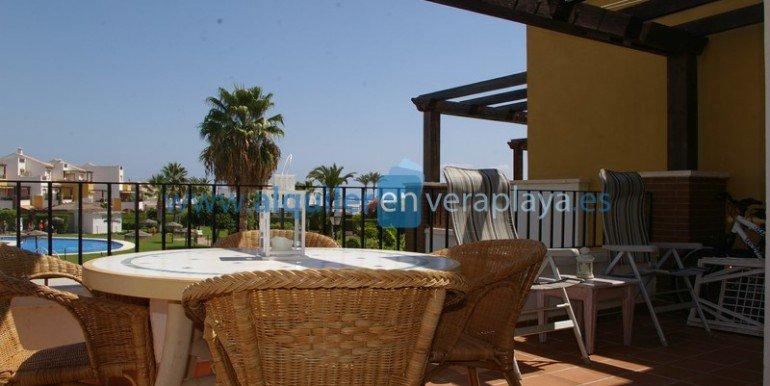 Alquiler_en_vera_playa_Mirador_de_Vera6