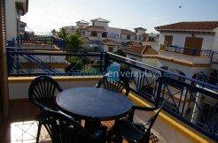 Alquiler_en_vera_playa_Veramar51-246x162 Alquiler de apartamentos en Vera Playa