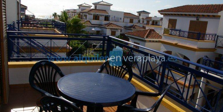 Alquiler_en_vera_playa_Veramar51