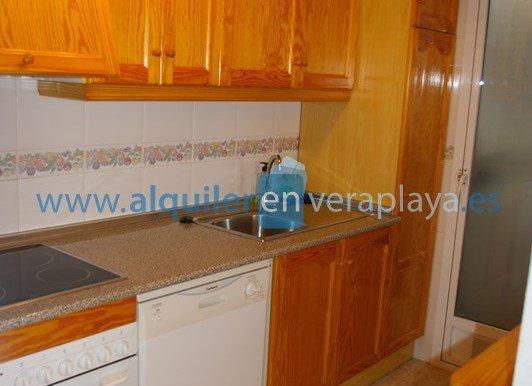 Alquiler_en_vera_playa_Veramar510