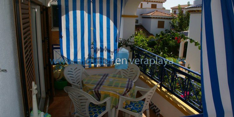 Alquiler_en_vera_playa_Veramar511