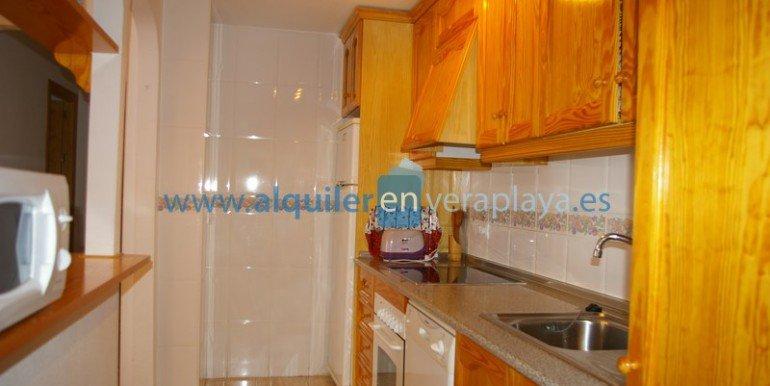 Alquiler_en_vera_playa_Veramar512