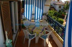 Alquiler_en_vera_playa_Veramar5121-246x162 Alquiler de apartamentos en Vera Playa