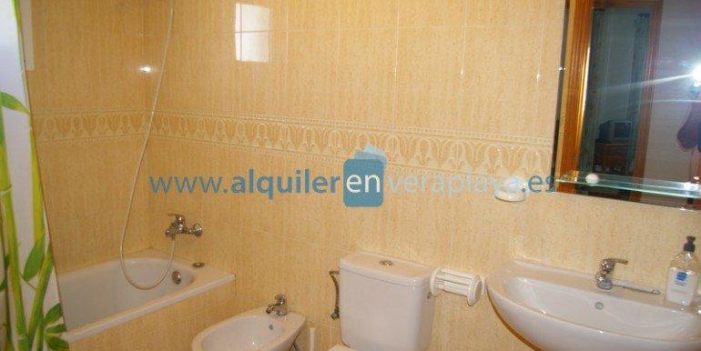 Alquiler_en_vera_playa_Veramar513
