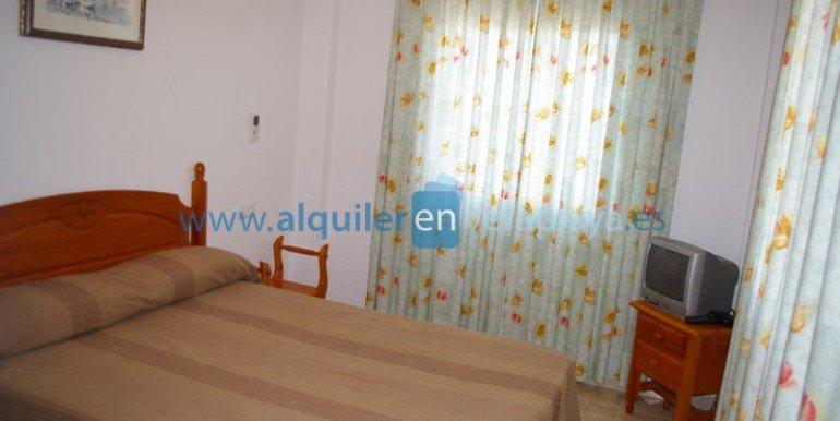 Alquiler_en_vera_playa_Veramar515