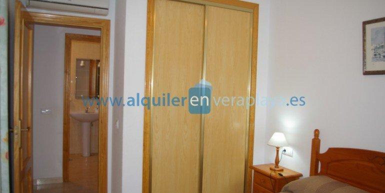 Alquiler_en_vera_playa_Veramar517