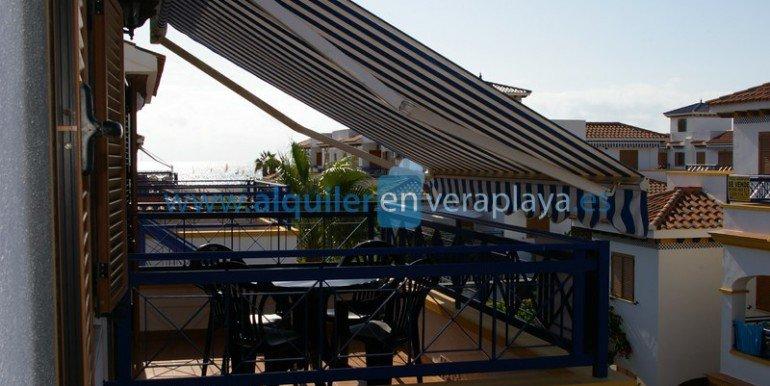 Alquiler_en_vera_playa_Veramar518
