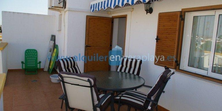 Alquiler_en_vera_playa_Veramar519