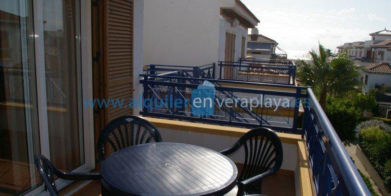 Alquiler_en_vera_playa_Veramar52