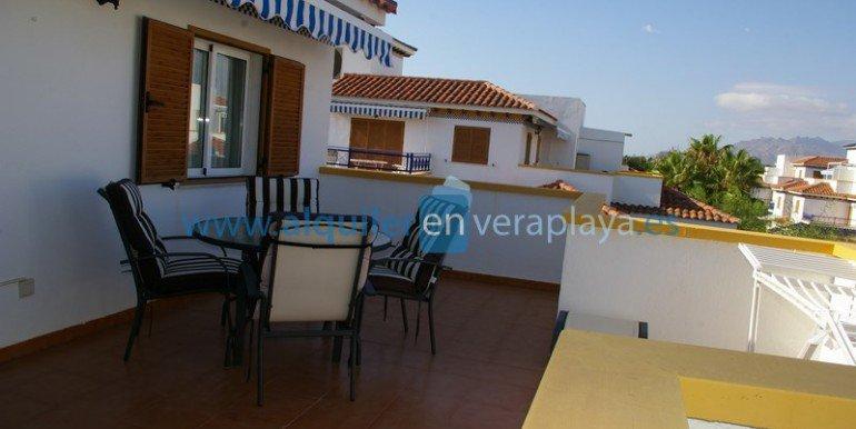 Alquiler_en_vera_playa_Veramar520