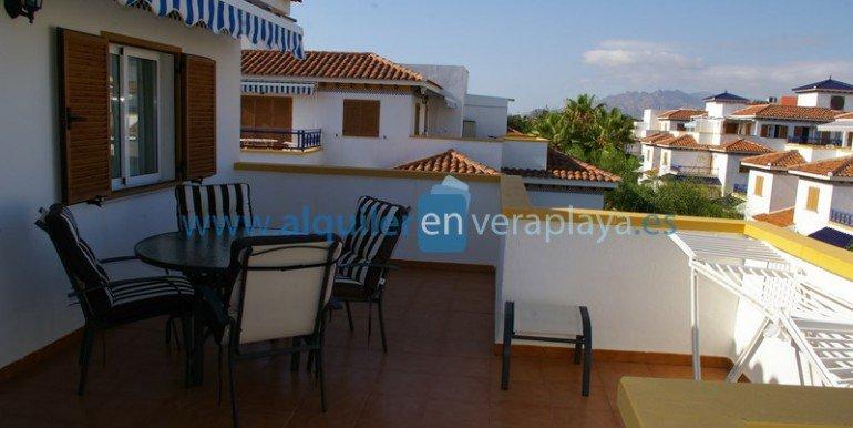 Alquiler_en_vera_playa_Veramar521