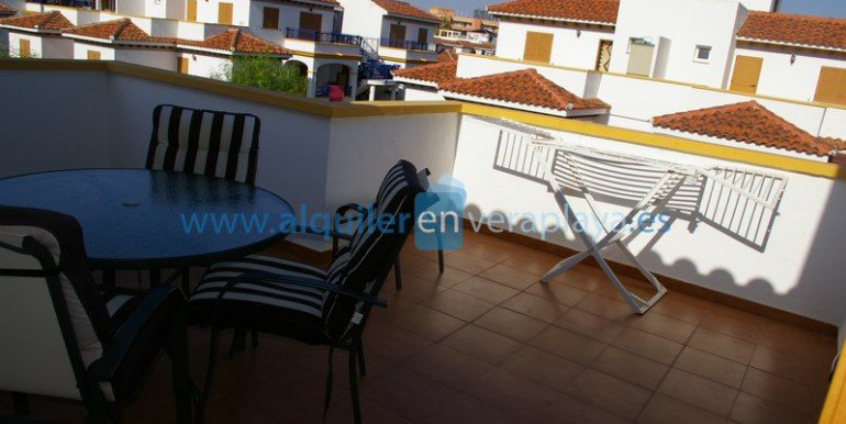 Alquiler_en_vera_playa_Veramar522