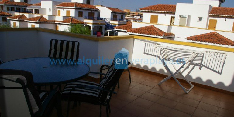 Alquiler_en_vera_playa_Veramar523