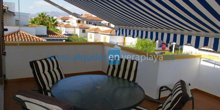 Alquiler_en_vera_playa_Veramar525