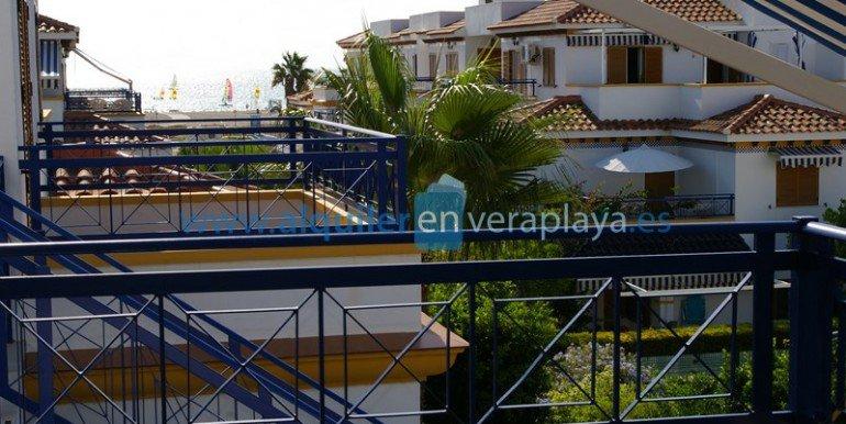 Alquiler_en_vera_playa_Veramar55