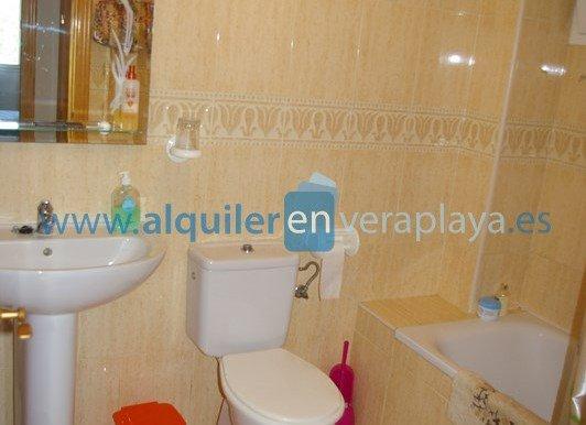 Alquiler_en_vera_playa_Veramar56