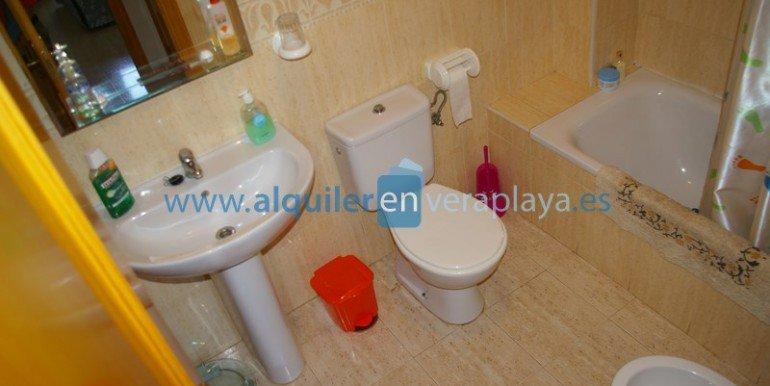 Alquiler_en_vera_playa_Veramar57