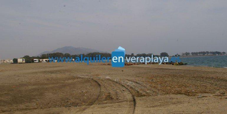 Alquiler_en_Vera_playa_Cala_Marques1