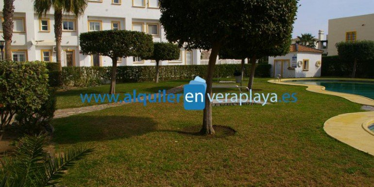 Alquiler_en_Vera_playa_Cala_Marques11