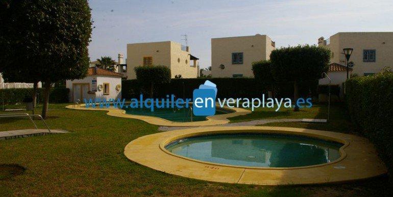 Alquiler_en_Vera_playa_Cala_Marques12