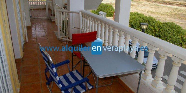Alquiler_en_Vera_playa_Cala_Marques13
