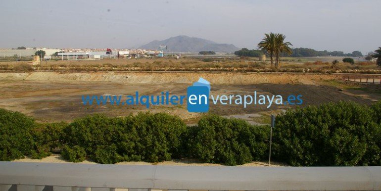 Alquiler_en_Vera_playa_Cala_Marques14