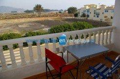 Alquiler_en_Vera_playa_Cala_Marques15-246x162 Alquiler de apartamentos en Vera Playa