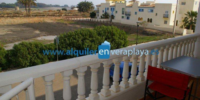 Alquiler_en_Vera_playa_Cala_Marques16