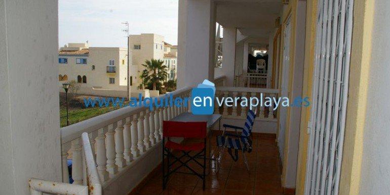 Alquiler_en_Vera_playa_Cala_Marques18