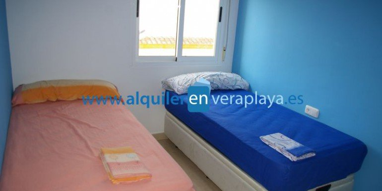 Alquiler_en_Vera_playa_Cala_Marques19
