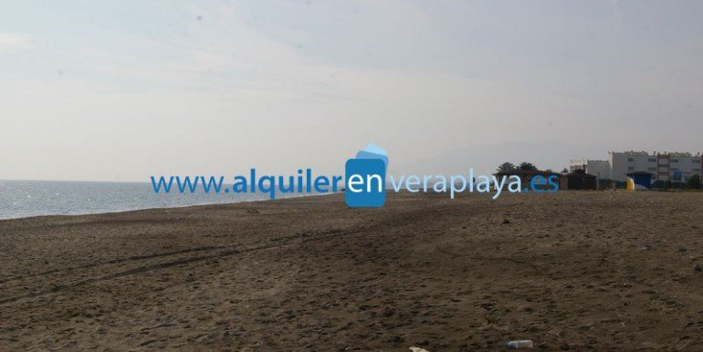 Alquiler_en_Vera_playa_Cala_Marques2